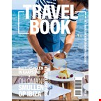 TRAVELBOOK 2018-7