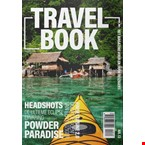 TRAVELBOOK 2019-13