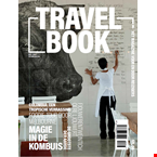 TRAVELBOOK 2017-4