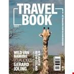 TRAVELBOOK 2019-10