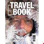 TRAVELBOOK 2018-9