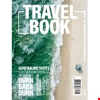 TRAVELBOOK 2017-5