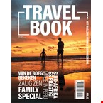 TRAVELBOOK 2019-12